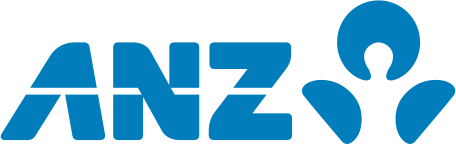 Australia and New Zealand Bank