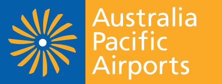 Australia Pacific Airports Corporation