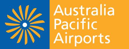 Australia Pacific Airports Corporation