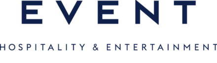 Event Hospitality & Entertainment Limited