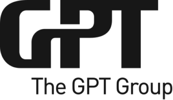 GPT Management