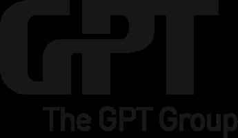 GPT Management