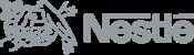 Nestle Australia