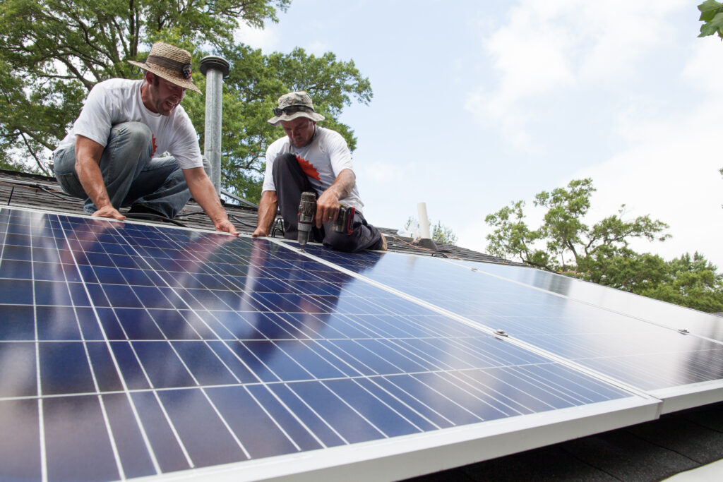 Poll: Vast majority of Aussies want corporates to re-energize with 100% renewable energy