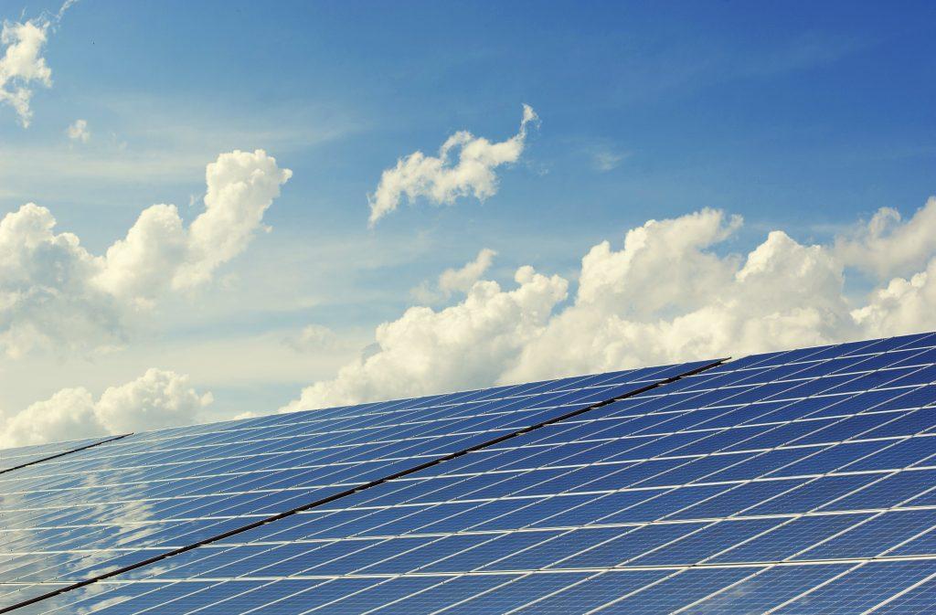 SWEET DEAL SEES MARS AUSTRALIA HIT 100% RENEWABLE ELECTRICITY